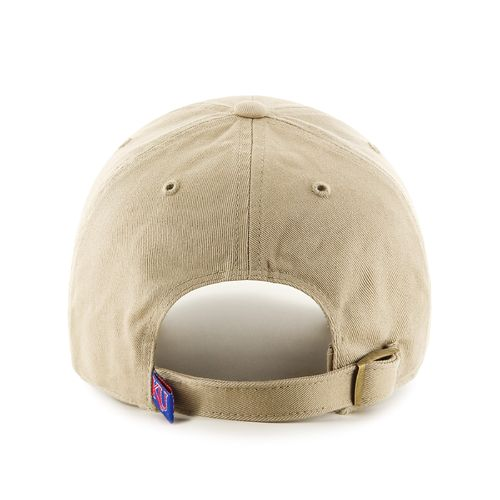 '47 Men's University of Kansas Clean Up Cap - view number 2