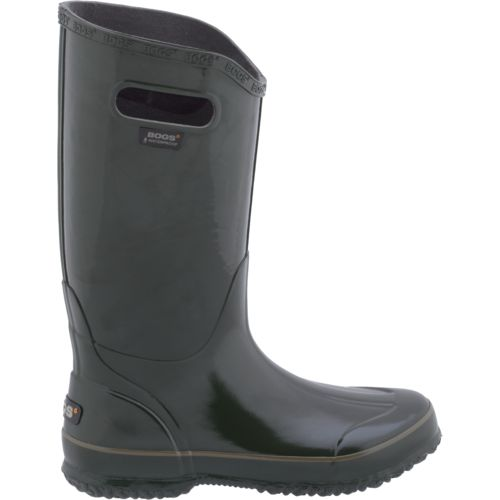 Bogs Women's Solid Rain Boots - view number 1