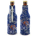 Kolder University of Memphis Digi Camo Bottle Suit