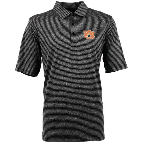 Antigua Men's Auburn University Finish Polo Shirt