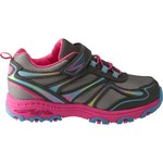 BCG™ Girls' Starbright Athletic Lifestyle Shoes