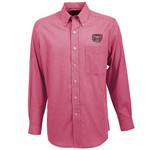 Antigua Men's Missouri State University Associate Button-Down Shirt