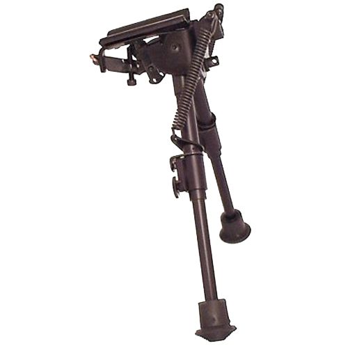 Harris BR Series Bipod - view number 1