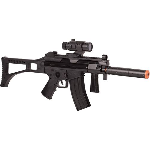 Crosman Pulse R91 6mm Caliber Airsoft Rifle - view number 1