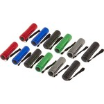 Magellan Outdoors LED Flashlights 12-Pack - view number 2