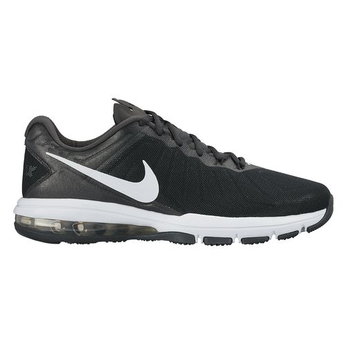 Nike™ Men's Air Max Full Ride Training Shoes