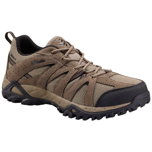 Columbia Sportswear™ Men's Grand Canyon™ Hiking Shoes