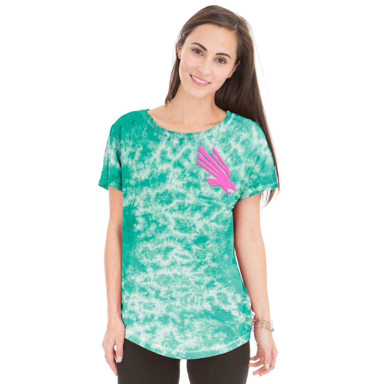 Venley Women's University of North Texas Catherine T-shirt