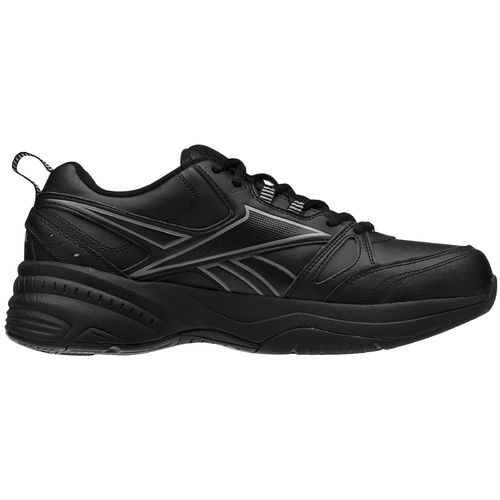 Reebok Men's Royal Training Shoes