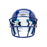 Schutt Youth DNA Recruit Hybrid Football Helmet with OPO Facemask