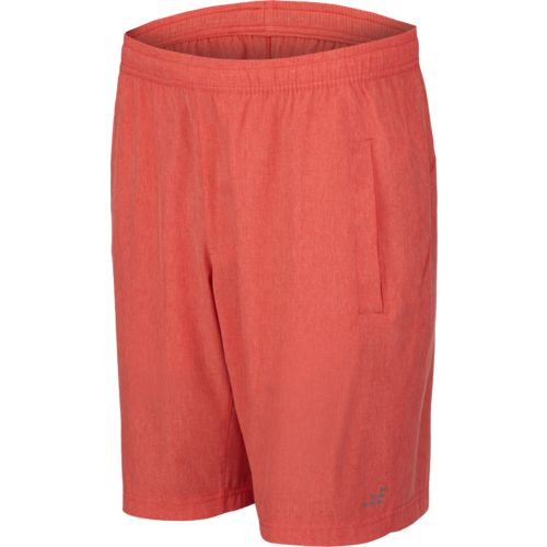 Display product reviews for BCG Men's Fusion Woven Short