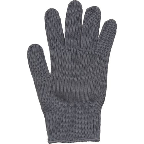 H2O XPRESS® Fillet Glove