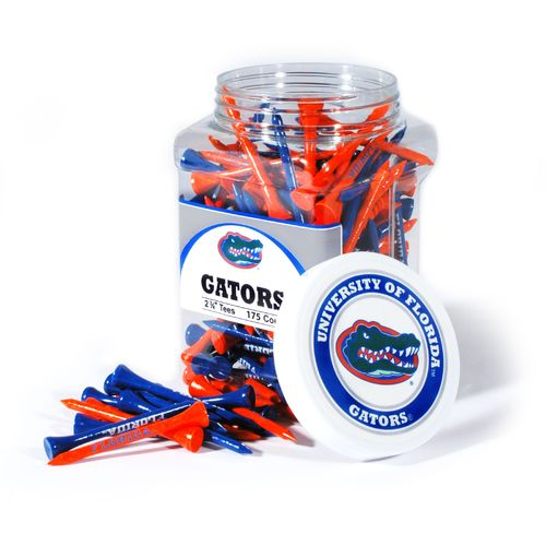 Team Golf University of Florida Tees 175-Pack