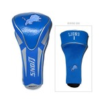 Team Golf Detroit Lions Apex Head Cover - view number 1