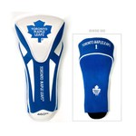 Team Golf Toronto Maple Leafs Apex Head Cover - view number 1