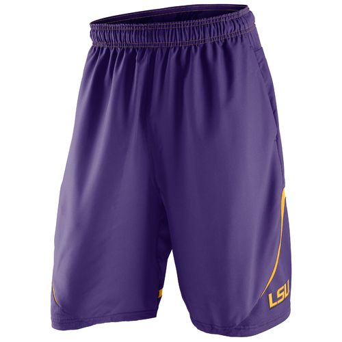 Nike™ Men's Louisiana State University First Woven Short