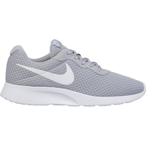 Women S Nike Black And White Shoes Champs