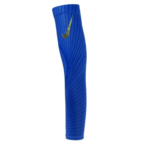 Nike Youth Pro Dri-FIT Supernova Sleeve - view number 1