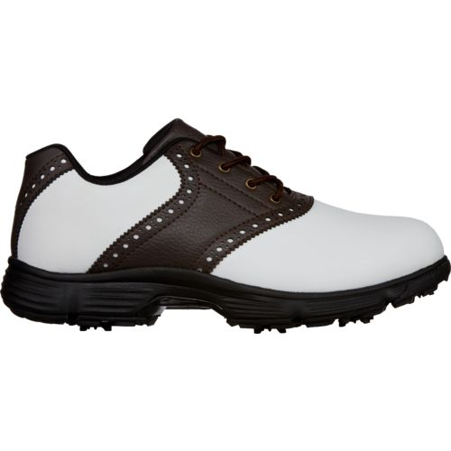 Display product reviews for BCG Men's Classic Golf Cleats