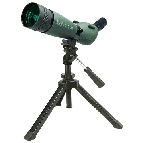Konus 7120 20 - 60 x 80 Spotting Scope - view number 1