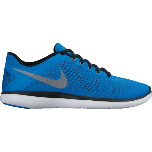Nike™ Men's Flex RN 2016 Running Shoes