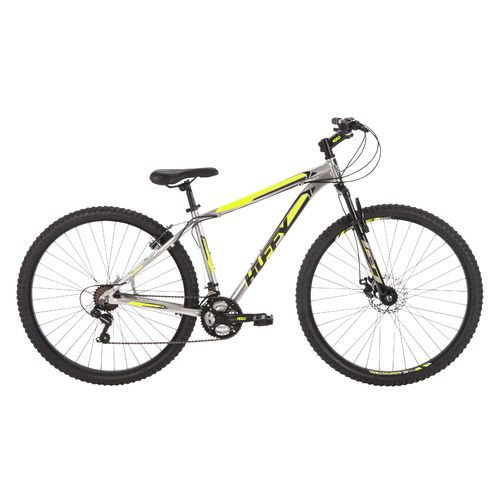 Huffy Men S Bantam 29 21 Speed Mountain Bicycle Academy