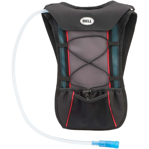 Bell Tanker 400 Hydration Pack