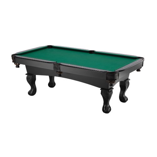"Fat Cat Kansas 84"" Billiard Table"