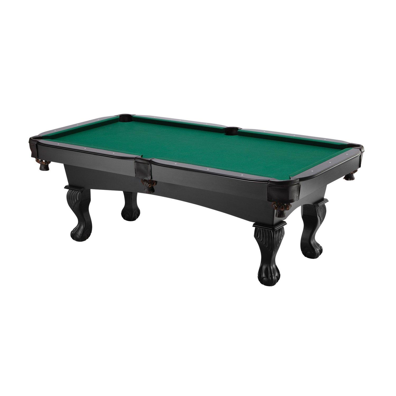 Fat Cat Kansas 84' Billiard Table