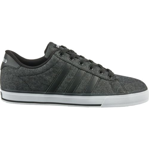 Display product reviews for adidas Men's Neo Label Daily Vulc Shoes