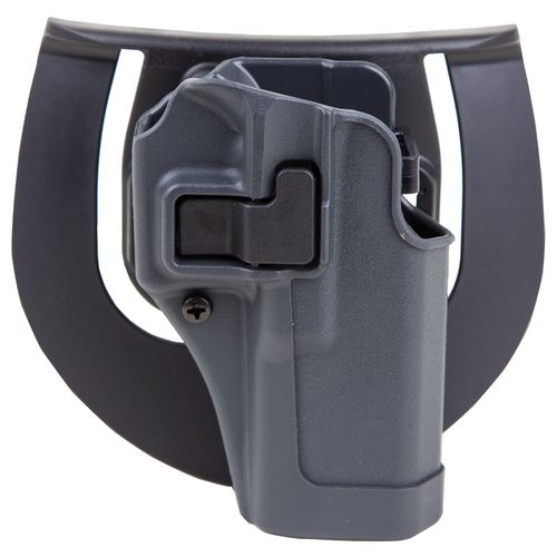 Blackhawk SERPA Sportster SIG SAUER P228/P229 Paddle Holster