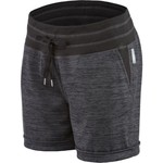 BCG™ Women's Space Dye Short