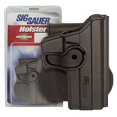 SIG SAUER P229 9mm Paddle Holster
