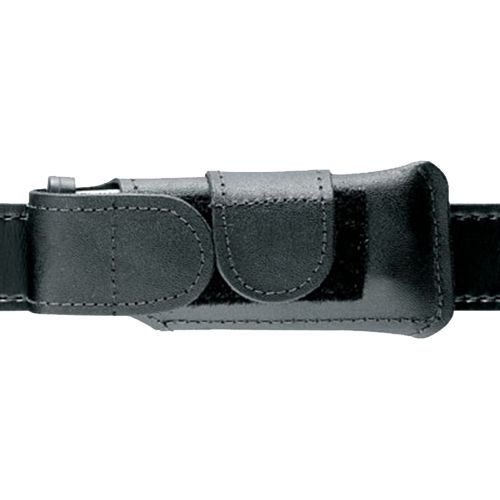 Safariland GLOCK Horizontal Single Magazine Pouch - view number 1