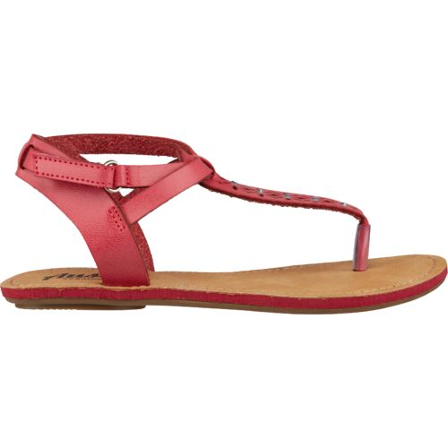 Austin Trading Co.™ Girls' Clara Sandals