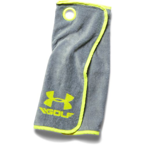 Under Armour™ Golf Towel