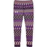 Under Armour® Girls' Dot Print Legging