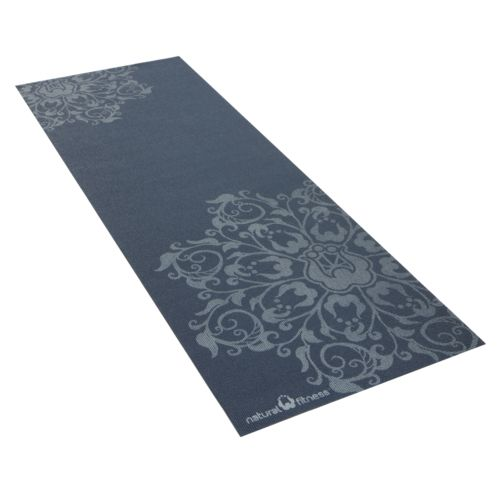 "Lifeline Eco-Smart 24"" x 69"" Yoga Mat"
