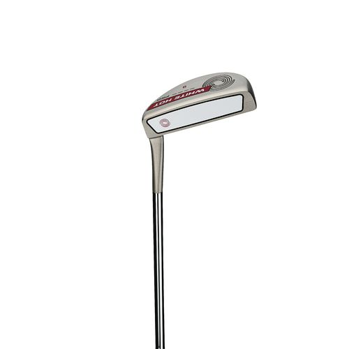 Odyssey White Hot Pro Putter (Blemished) - view number 14