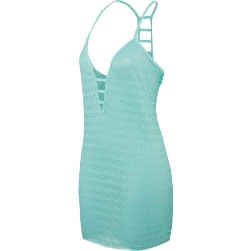 Reef Juniors' Breeze Swim Dress