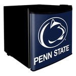 Boelter Brands Penn State 1.7 cu. ft. Dorm Room Refrigerator - view number 1