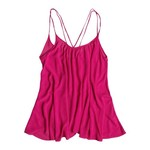 Roxy Juniors' Windy Fly Away Cover-Up Dress