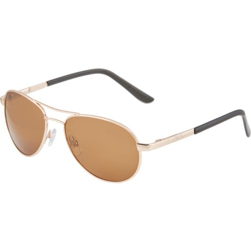 Optic Nerve Women's Siren Wire Sunglasses