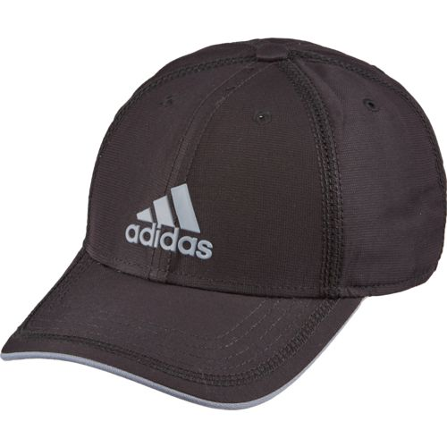 adidas™ Men's Contract II Cap