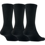 Nike Women's Dri-FIT Cushion Crew Socks 3-Pair - view number 2