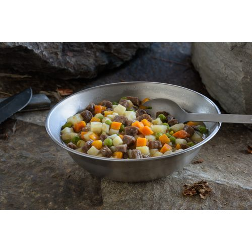 Display product reviews for Mountain House® Pro-Pak Beef Stew