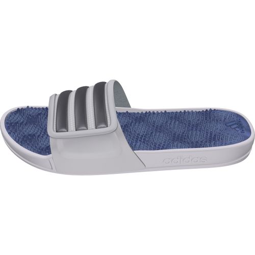 adidas™ Women's Adissage 2.0 3-Stripes Sports Slides