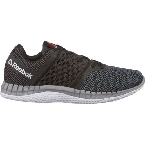 Reebok Men's ZPrint Running Shoes