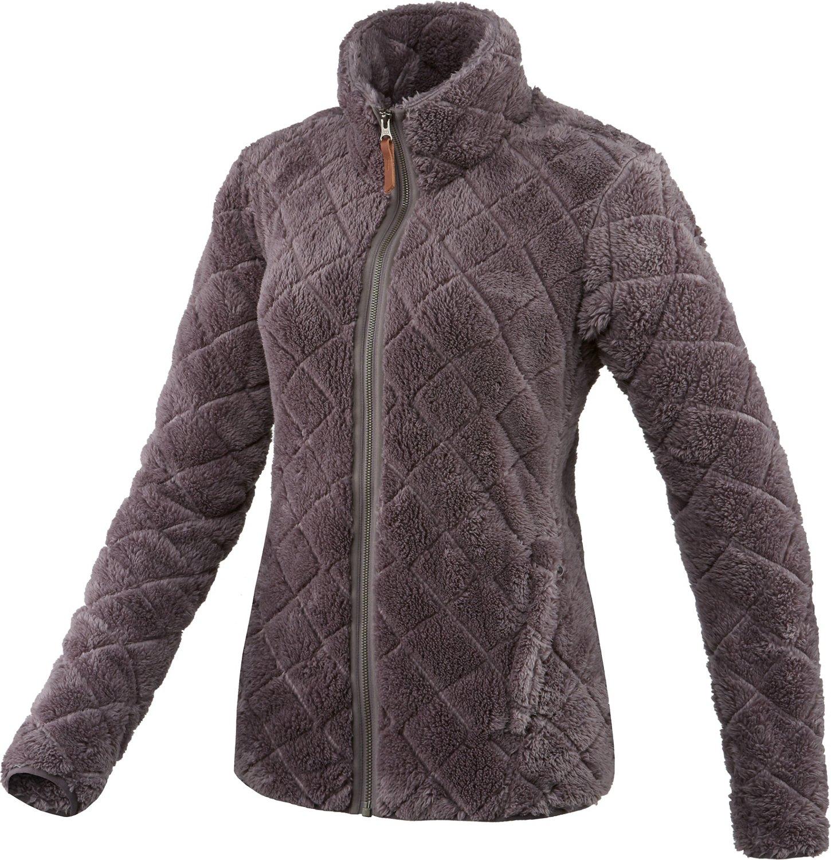 Columbia Sportswear Women's Fire Side™ Sherpa Full Zip
