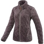 Columbia Sportswear Women's Fire Side™ Sherpa Full Zip Jacket